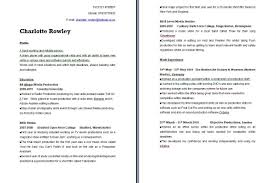 examples of winning nsf essays good argument essay example