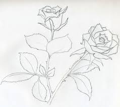 love flower drawing 51 best art images on pinterest drawings draw