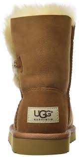 ugg australia sale melbourne ugg australia bailey button boots amazon co uk shoes bags
