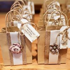 Wedding Favors For Bridal by 144 Best Wedding Favors Bridal Gifts Images On