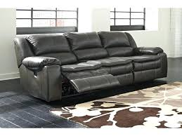 how long should a sofa last long leather sofa winterclassic2017 co