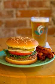 Surf Burger Sables D Or 37 Best Surf Images On Diners Restaurant And