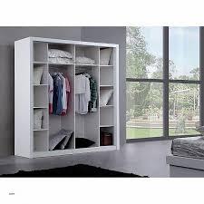 promotion armoire chambre promotion armoire chambre best of armoire d angle contemporaine