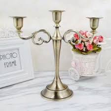 candle holder for home decor