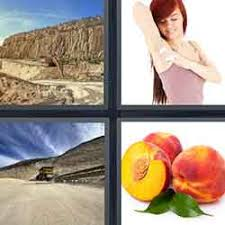4 pics 1 word answers 3 letters pt 4