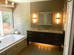 nice hanging bathroom cabinet floating vanity cabinets regarding
