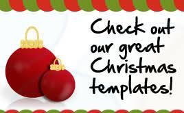 christmas sign templates free u2013 fun for christmas