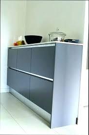 meuble cuisine faible profondeur ikea meuble faible profondeur ikea meilleur meuble faible profondeur