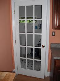 glass door kitchen choice image glass door interior doors