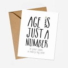 Sarcastic Happy Birthday Wishes 12 Best Greeting Cards Images On Pinterest Birth Day
