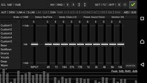 equalizer apk re equalizer android apps on play