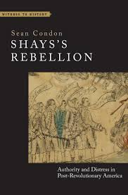shays u0027s rebellion ebook by sean condon 9781421417448 rakuten kobo