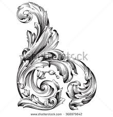 best 25 baroque ideas on what are vectors