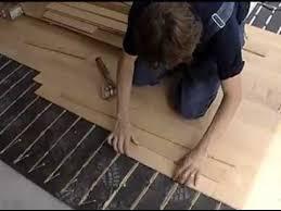 fix save smile llc sika wood floor glue