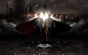 batman v superman justice hd wallpapers free download