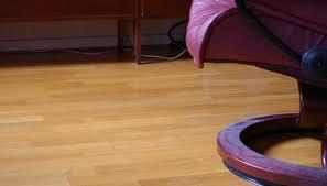 how to install kensington laminate flooring homesteady