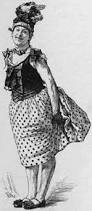 fashion by anna cora mowatt summary the project gutenberg ebook of curiosities of the american stage