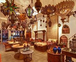 moroccan home decor and interior design 36 best global interiors images on moroccan design