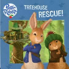 rabbit treehouse warehouse sale rabbit treehouse rescue 13