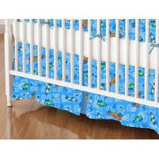 race car crib bedding wayfair