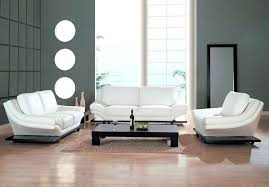 Cheap Living Room Furniture Dallas Tx Cheap Living Room Furniture Dallas Tx Steel Sectional Living Room