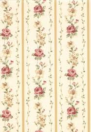 Wallpaper With Flowers 148 Best Vintage Floral Papers Images On Pinterest Tags Prints
