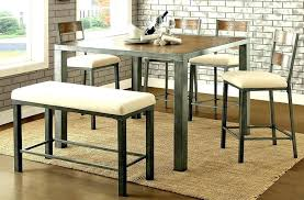 pub table and chairs for sale pub table sets for sale pub table with chairs industrial style pub