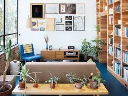 Apartment Design Ideas Apartment Design Blog Inspiration Decor Suzy Q Better Decorating