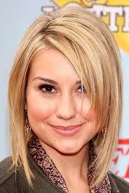 medium length hairstyles for women over 60 short hairstyles for women in