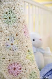 Hobby Lobby Kids Crafts - 89 best nursery decor images on pinterest nursery decor babies