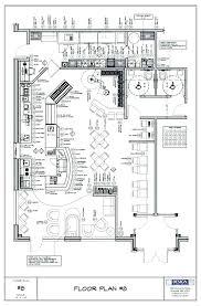 restaurant layout design free restaurant floor plan open kitchen restaurant layout restaurant