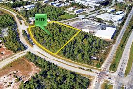 Viera Florida Map by Viera Blvd Melbourne Fl 32940 U2013 Watson Commercial Real Estate