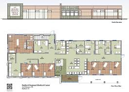 Commercial Floor Plan Design Commercial Architecture Altoona Pa Judy Coutts Architect