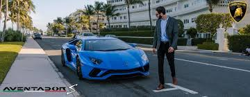 car lamborghini pink lamborghini dealership palm beach fl used cars lamborghini palm