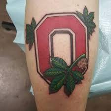 Ohio State Tattoos - company 330 photos 41 reviews