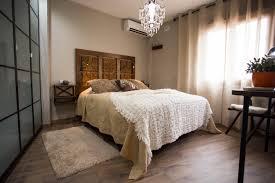 Dachgeschoss Schlafzimmer Design Picasso Garten Dachgeschoss 1 Schlafzimmer Wohnzimmer Küche