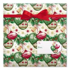 rolled wrapping paper current catalog