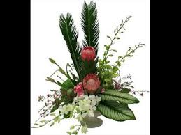 funeral arrangement funeral arrangements flowers funeral flower arrangements ideas