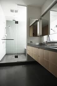 bathroom storage ideas small spaces 4 piece bathroom designs small shower and toilet ideas small