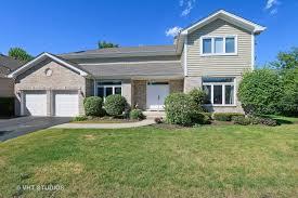 vernon hills il single family 1035 sanctuary court 09663620