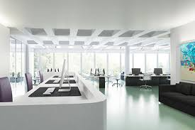 immobilier bureaux les modes de financement de l immobilier d entreprise bureaux