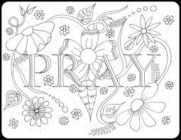 coloring pages bible coloring pages kids verses bible