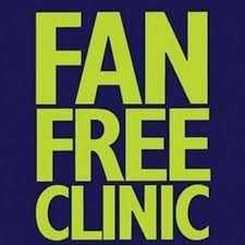 fan free clinic richmond va fan free clinic youtube