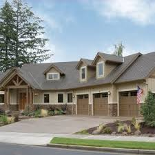 prairie style ranch homes modern craftsman house plans home pics on fascinating modern