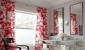 gardinen fürs badezimmer moderne gardinen frs bad trendy badmbel aus holz moderne sets frs