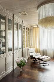 eames chair living room white eames lounge chair interior design ideas