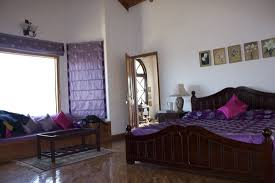 6 bedroom luxurious cottage in ramgarh nainital find your