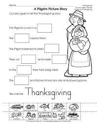best 25 thanksgiving worksheets ideas on pinterest thanksgiving