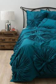 ashley bedroom sets tags light colored wood bedroom sets tiffany full size of bedrooms tiffany color bedroom ideas tiffany color bedroom ideas peacock blue bedroom