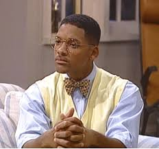 Will Smith Meme - 15 things you didn t know about will smith alux com
